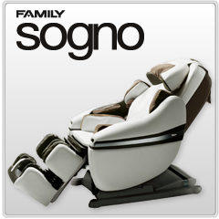 G fmc g900e8 b for Family sogno
