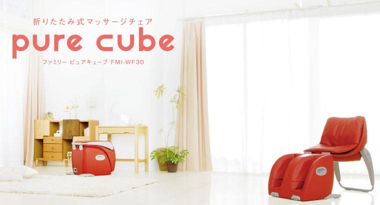 (埼玉)機械設計職 コイル用自動巻線機世界シェアトップクラスの上場メーカー