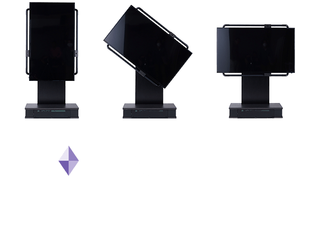 AI.INADA MIRROR|4月下旬 DEBUT