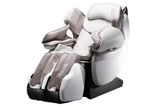 SETP4|座った姿勢でマッサージし、活動しやすい状態にリセット