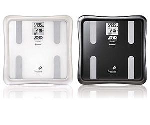 デジタル血圧計 UA-851PBT-C