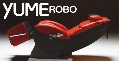 ファミリーイナダチェア yUMEROBO(ユメロボ) FIC-R100